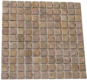 brown-golden-onyx-mosaic-tiles-02.jpg