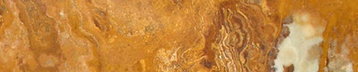 multi-brown-golden-onyx-tiles.png