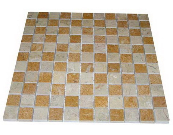 sahara-beige-marble-mosaic-tiles-08.jpg