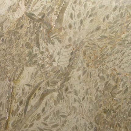 travera-marble-tiles-02.jpg