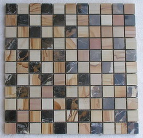 black-and-gold-marble-mosaic-tiles-15.jp
