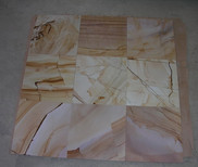 teakwood-tiles-burmateak-marble-tiles-18
