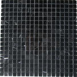 blackstone-5-822.jpg