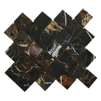 black-and-gold-marble-mosaic-tiles-07.pn