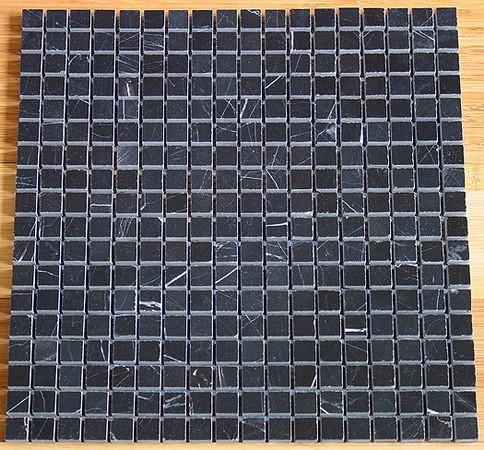 jet-black-marble-mosaic-tiles-06.jpg