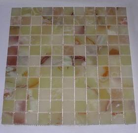 light-green-onyx-mosaic-tiles-03.jpg