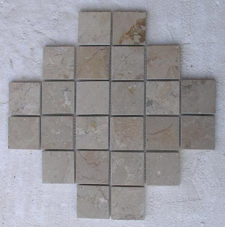 sahara-beige-marble-mosaic-tiles-06.jpg