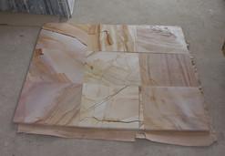 teakwood-tiles-burmateak-marble-tiles-19
