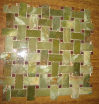 green-onyx-mosaic-tiles-04.jpg
