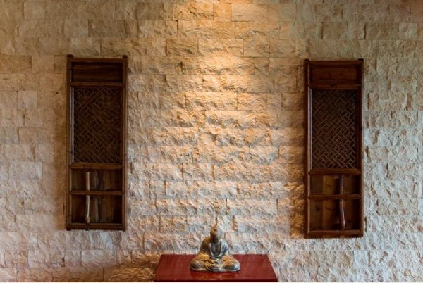 verona-beige-marble-mosaic-tiles-08.jpg