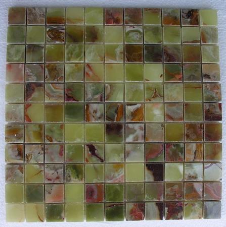 green-onyx-mosaic-tiles-11.jpg