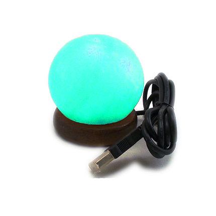 Himalayan-Salt-Ball-Shape-Usb-Lamp-03.jp