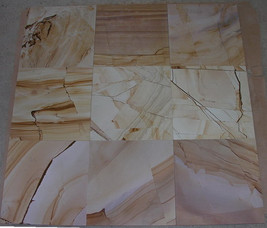 teakwood-tiles-burmateak-marble-tiles-37