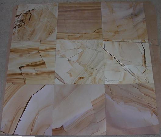 teakwood-tiles-burmateak-marble-tiles-37