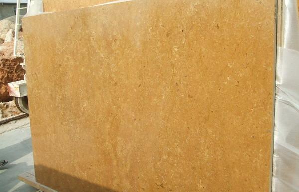 indus-gold-slabs-inca-gold-limestone-sla