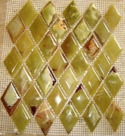 green-onyx-mosaic-tiles-16.jpg