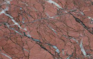 marina-pink-marble-tiles-01.jpg