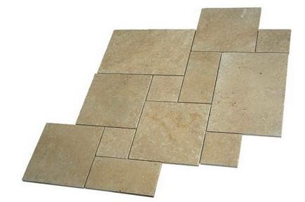 verona-beige-marble-mosaic-tiles-06.jpg