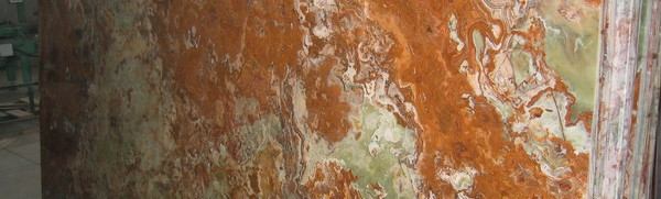 multi-green-onyx-slabs-34.jpg