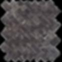 black-zebra-marble-mosaic-tiles-03.png