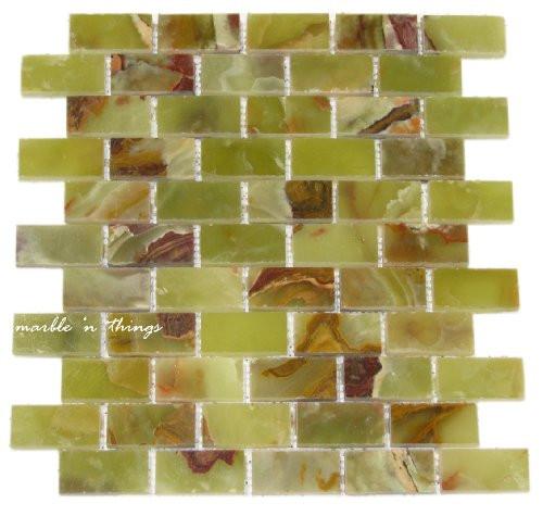 green-onyx-mosaic-tiles-22.jpg