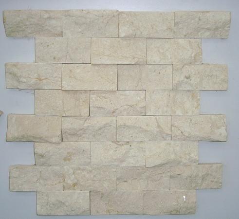 botticina-cream-marble-mosaic-tiles-02.j