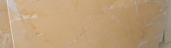 teakwood-burmateak-marble-slabs-17.jpg