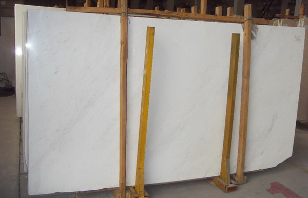 afghan-white-marble-slabs-05.jpg
