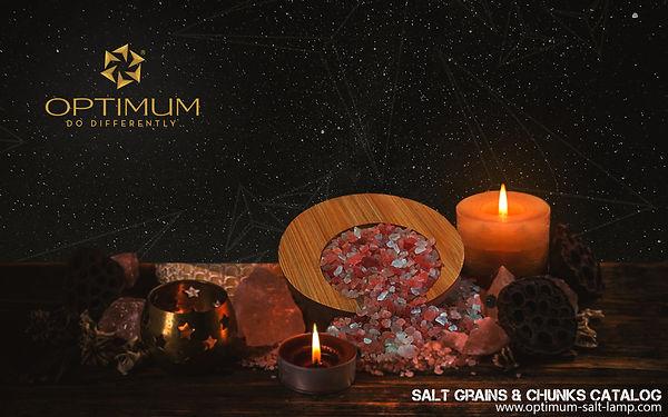 Himalayan-Salt-Grains-Chunks-Catalogue-0