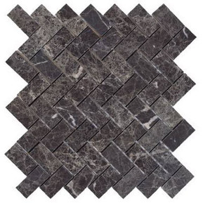 black-zebra-marble-mosaic-tiles-03.jpg