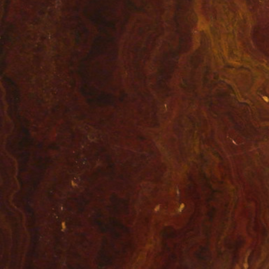 red-onyx-tiles-21.png