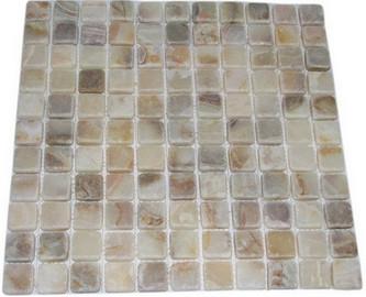 white-onyx-mosaic-tiles-11.jpg