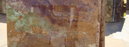 red-onyx-slabs-09.jpg