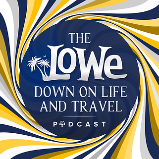 The Lowe Down on Life and Travel..png