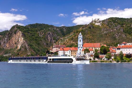 European River Cruise Exterior Shot.jpg