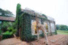 Home Page Section 6 Giraffe Manor.jpg