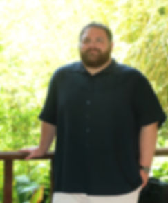 Home Page Section 5 Profile Pic.jpg