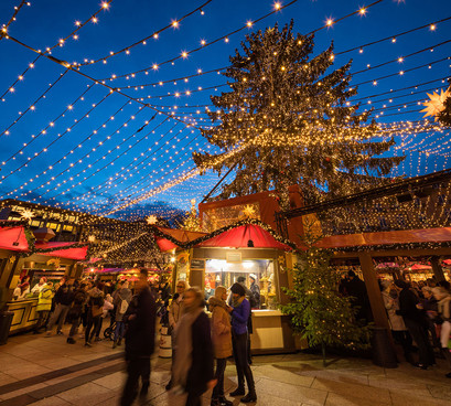 Christmas Market Picture.jpg