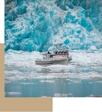 alaska-cruise.png