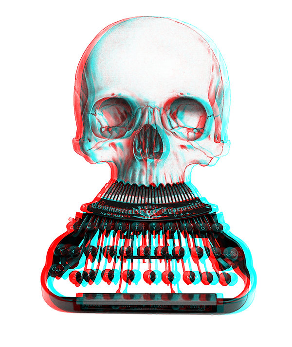 skull-typewriters.jpg