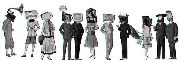 dadaism.jpg