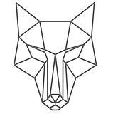 Head logo.jpg Crop.jpg