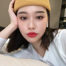 Kimmy Kim