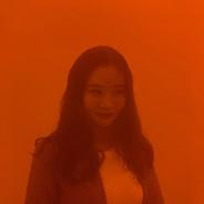 Yae Jin Hong