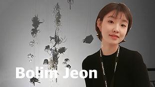 Bolim Jeon-01.jpg