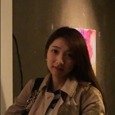 Jaeyeon Choi