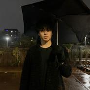 Sunghwan Choi (Chez Mild)