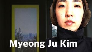 Myeong Ju Kim-01.jpg
