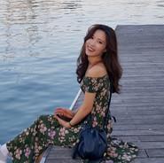 Bomi Hwang