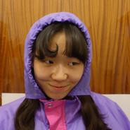 Eunhye Lee